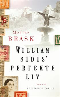 William Sidis perfekte liv